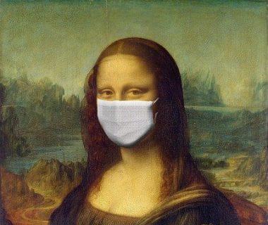 マスクで隠れてる部分のお顔のたるみやもたつきのお悩み急増中です!